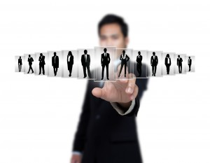 Source One Candidate Services   Source One is a NJ based Staffing Company